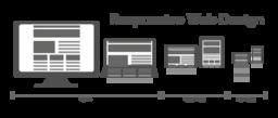 mobilra_optimalizalt_weboldal_webfejlesztes_responsive