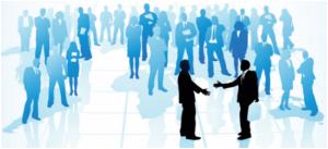linkedin_kozossegi_marketing_business