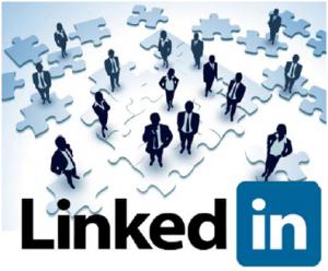 linkedin_kozossegi_marketing_linkedin