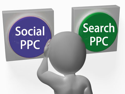 social_search_kozossegi_marketing_social_vs_search