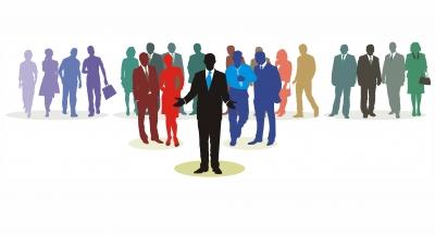 15 tényező a sikeres social ppc kampányokhoz