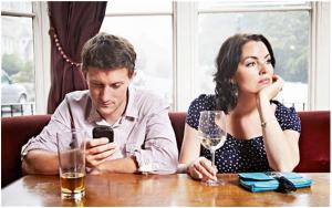 A közösségi média pszichológiája