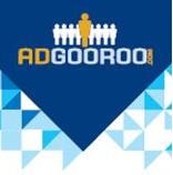 adgoro