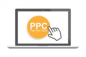 PPC hálózatok