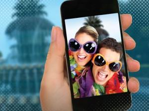 Social Network: Képek, videók jelentősége