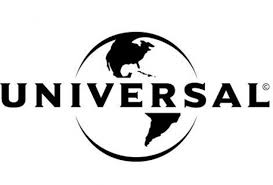 Universal Music Hungary