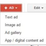 Google Display Network - Vizuális-hirdetéskészítő