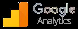 Google Analytics egyéni minősítés