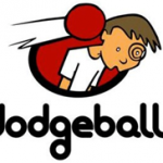 Google dodgeball