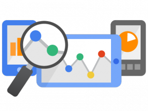 Google AdWords: Analitikai elemzések