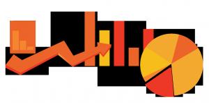 Google Analytics: 5 kötelezően használandó funkció