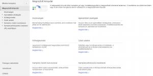 Google AdWords: Remarketing közönségek