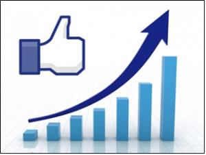 2015 - Social Media trendek: Facebook