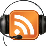 2015 - Social Media trendek: Podcasting