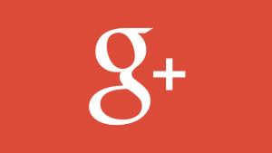 Újragondolják a Google+ működését