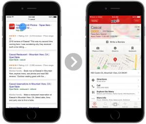 google-app-indexing-1444653428