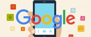 mobile5-Google-640-1443702583