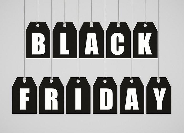 black-friday-klikkmania