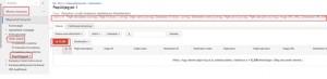 AdWords dinamikus remarketing üzleti adatok beállítása