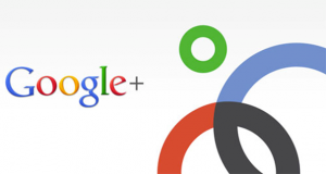 Senki sem használa a Google+-t