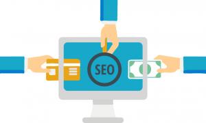 Tíz alapvető SEO megoldás e-kereskedelmi weboldalak számára