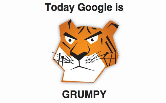 Zsémbes Google algoritmus