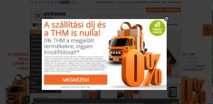 10 e-kereskedelmi hiba: Edigital