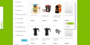10 e-kereskedelmi hiba: Shopline