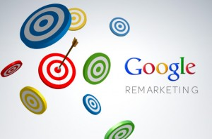 Google AdWords hirdetés remarketing