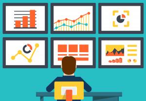 E-kereskedelem - Analitikai mérések