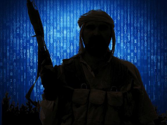 Digitális fegyverkezés: Iszlám Állam kommunikációs stratégiája