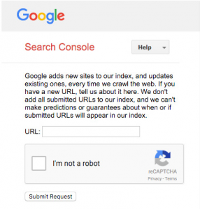 Már nincs szükség az URL regisztrálására