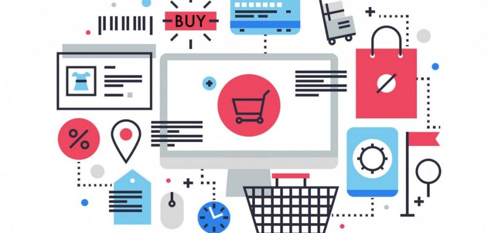E-kereskedelmi mérések: megrendelés feladása