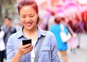 SEO és UX - az online marketing jobb és bal keze