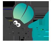 bugtv_logo