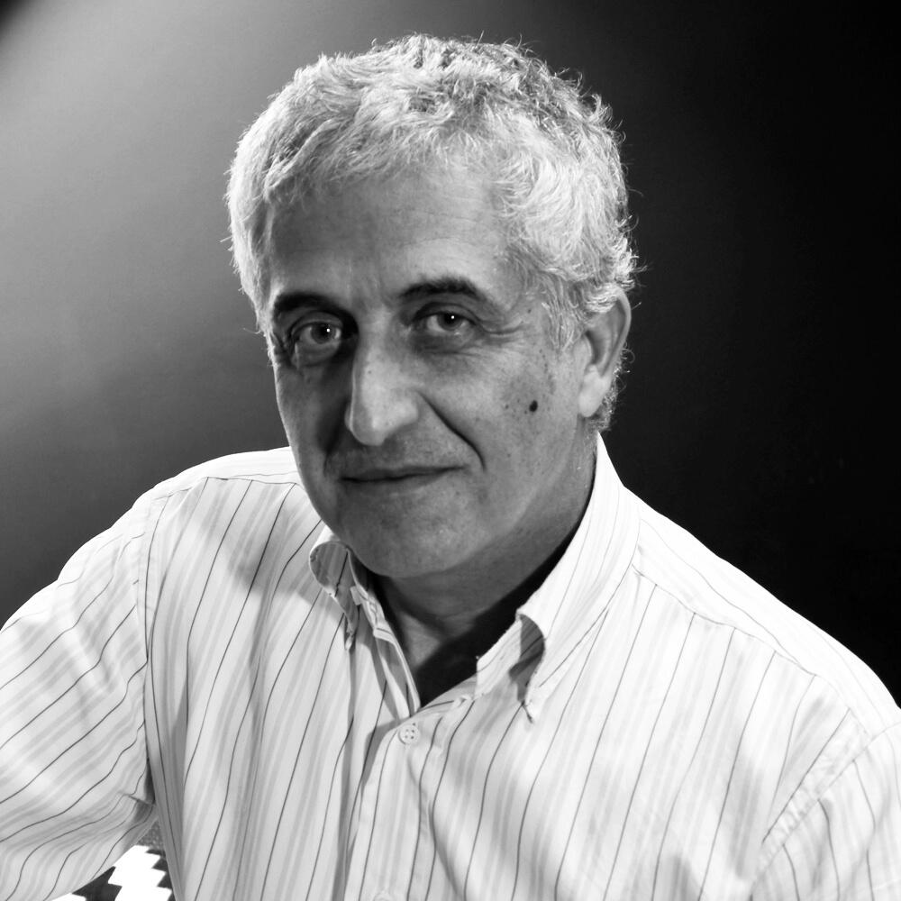 Michele Castorina