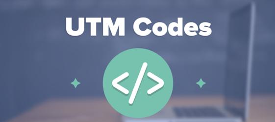 Google Analytics: UTM kódok, címkézés használata