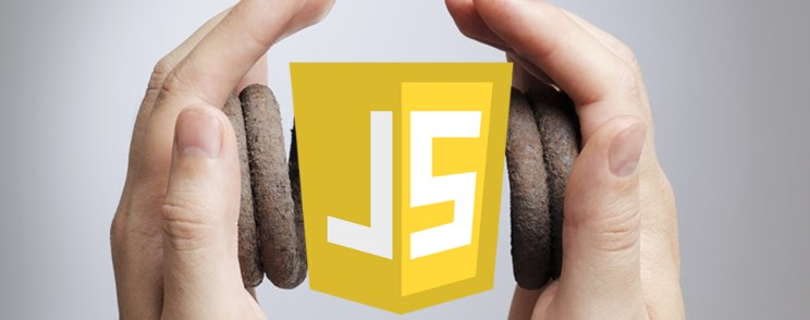 A JavaScript kód optimalizálásával értékes időt nyerhetünk