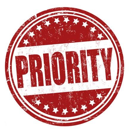 Prioritás meghatározása sitemap-ben