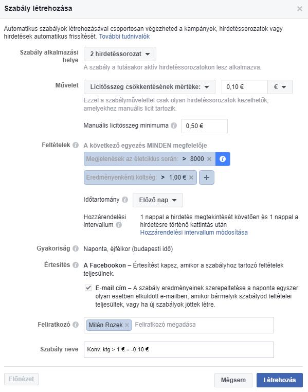 facebook-automata-szabalyok