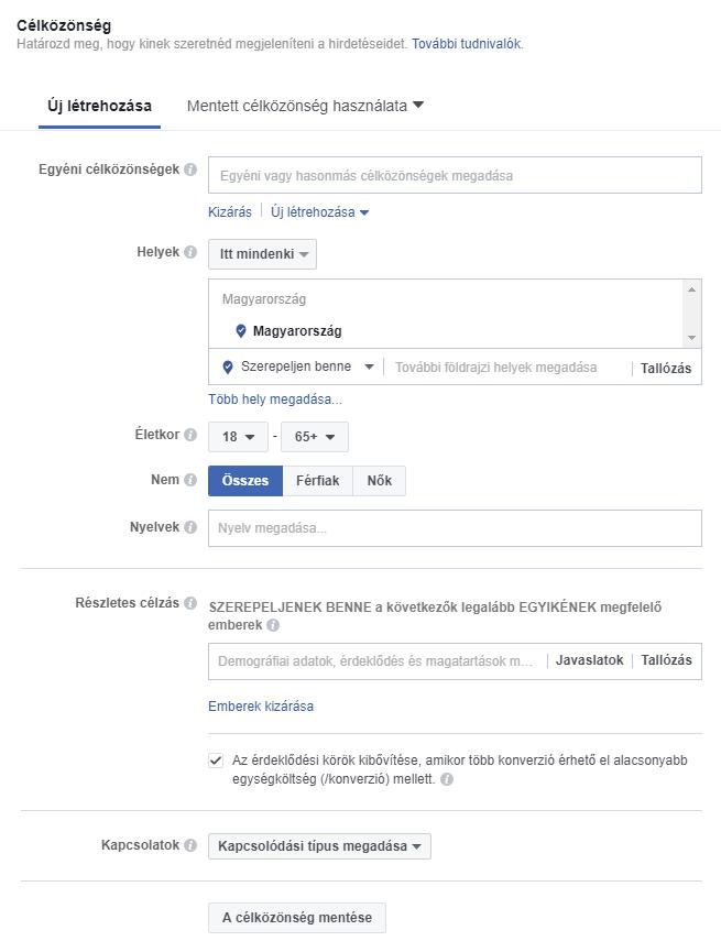 facebook-celzasi-tipusok