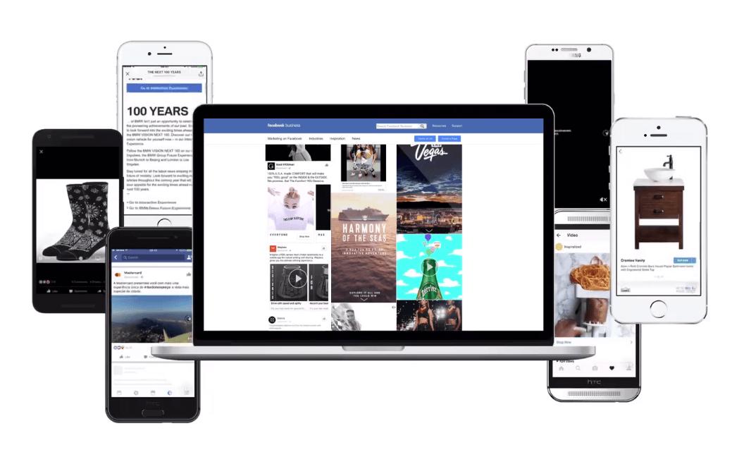 facebook-hirdetesi-tipusok