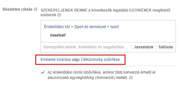 facebook-reszletes-celzas