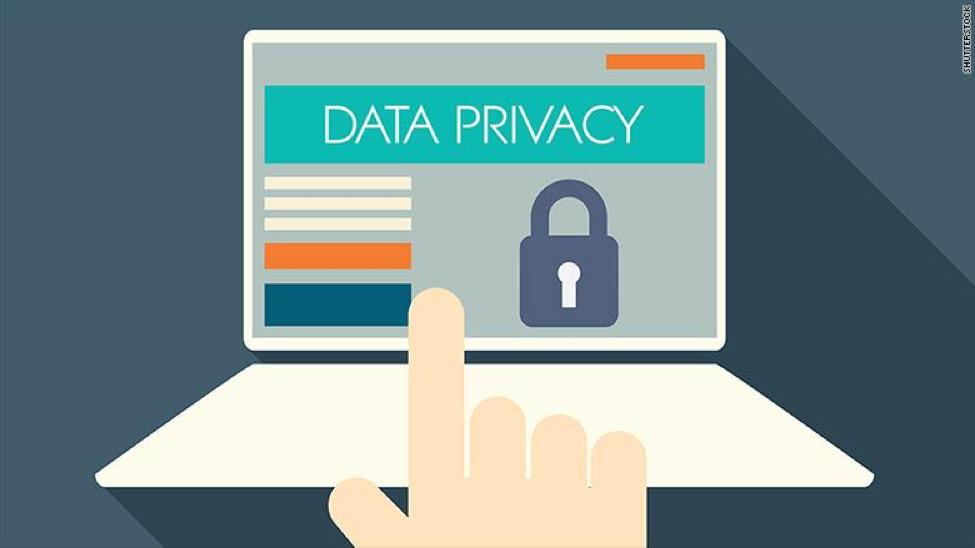 adat_biztonság_illusztráció