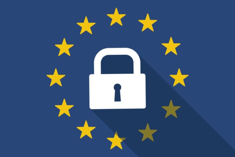 eu_zászló_lakat_illusztráció