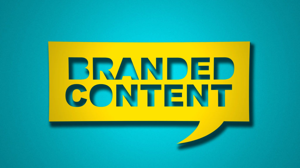 BRANDED-CONTENT-Large