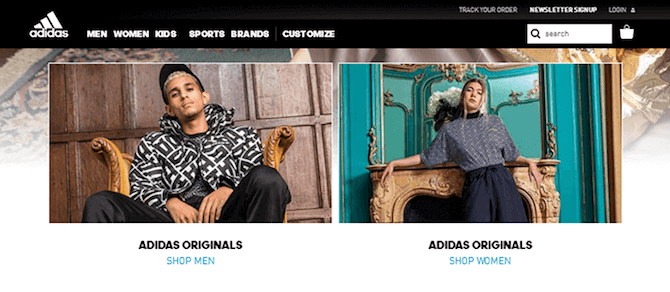 adidas-landolo-oldal