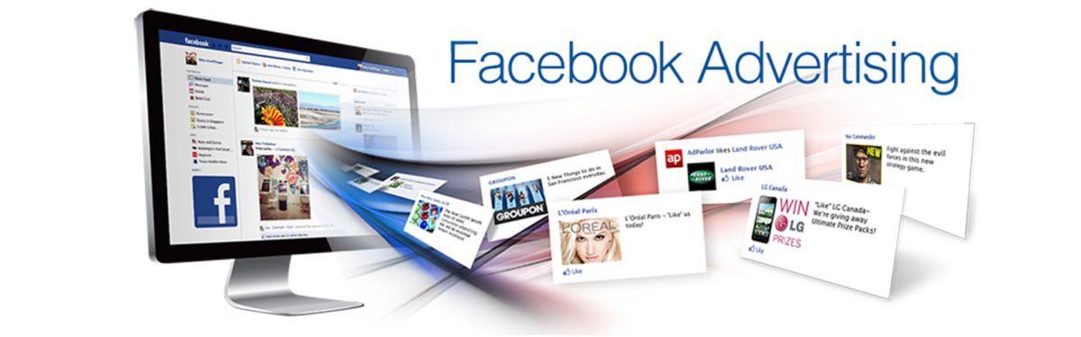 facebook-hirdetes