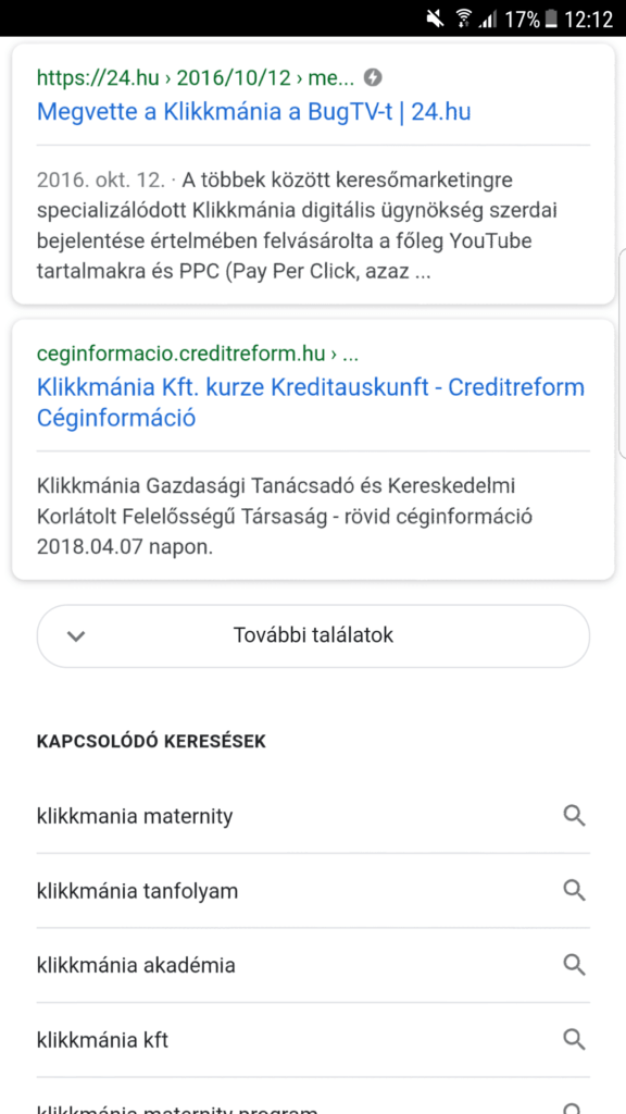 tovabbi-talalatok-klikkmania