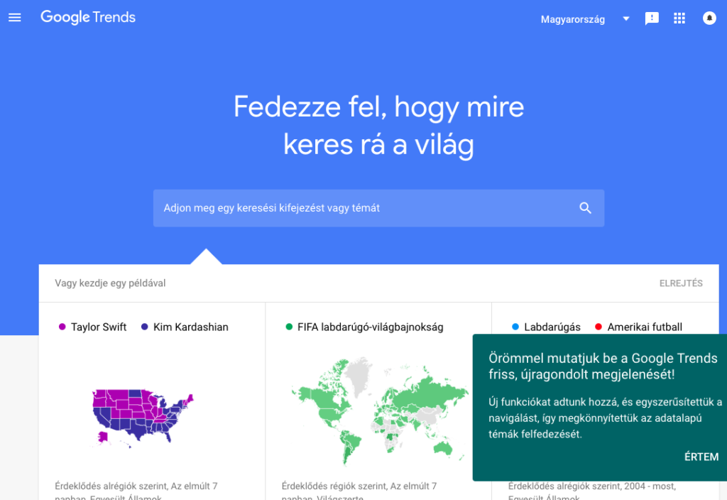 google-trends-uj